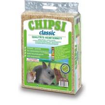 CHIPSICLASSIC lisované hobliny 60 L