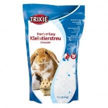 FreshďnďEasy granulát podestýlka 1l 400g TRIXIE