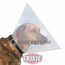 Ochranný límec 31–38/15cm (S-M) TRIXIE