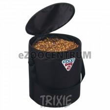 FOODBAG– na granulované krmivo25kg 40/44cm