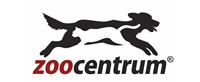 Logo Zoo Centrum